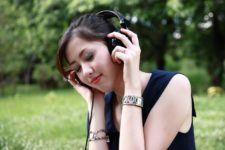 Relaxing Music May Not Be a Useful Stress-Reduction Strategy