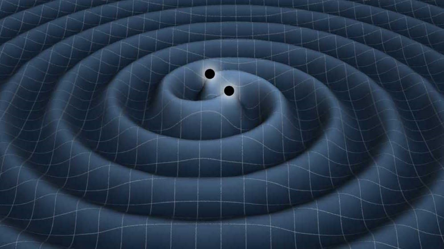 black hole research paper Black holes research paper throughout the outer space, there are black holes,  and many unknowns that come with black holes, the first being.