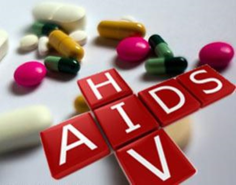 Don T Wait If Hiv Positive Start Treatment Right Away