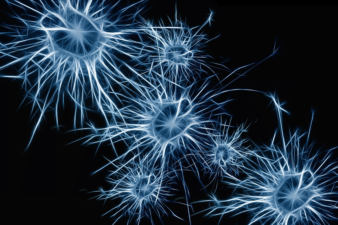 Reprogramming Neurons to Treat Alzheimer's Disease
