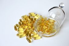 Trying to Prevent Cancer and Heart Disease? Skip the Vitamin D