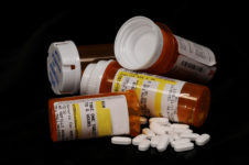 The link between drug marketing and the opioid crisis
