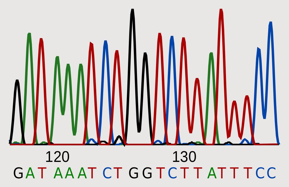 How genes taught us about the origin of novel coronavirus