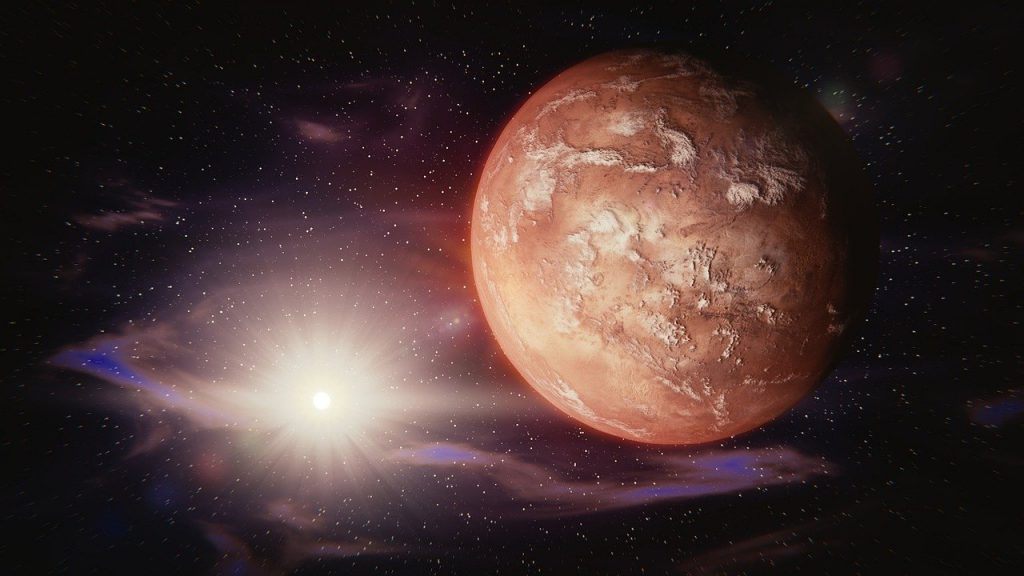 Neptune-sized planet could be the exposed core of a far-away gas giant