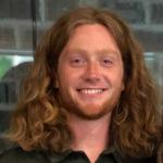 Garrett Campion Profile