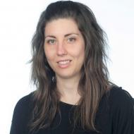 Nadia Szeinbaum