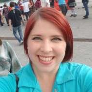 Erica Curles