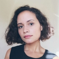 Stefanie Rosado