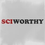 Sciworthy Staff