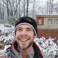 Hunter Dulay